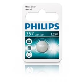 Bateria Philips 357