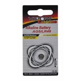 Bateria VIPOW EXTREME AG5