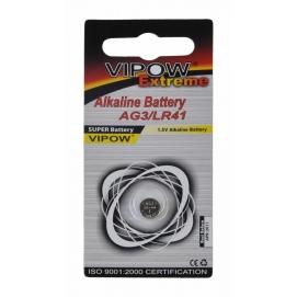 Bateria VIPOW EXTREME AG3