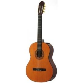 Gitara klasyczna Startone CG 851 4/4