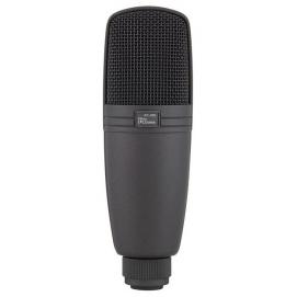 Mikrofon pojemnościowy studyjny T.Bone SC300