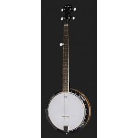 Banjo 5-strunowe Harley Benton HBJ-25