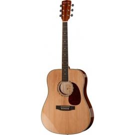 Gitara akustyczna Harley Benton D-120NT