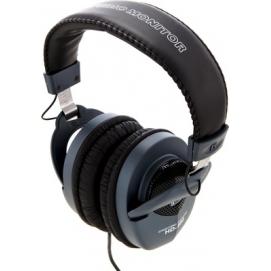 Słuchawki DJ Tbone HD 880D