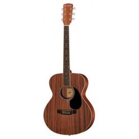 Gitara akustyczna Harley Benton CG-45 NS