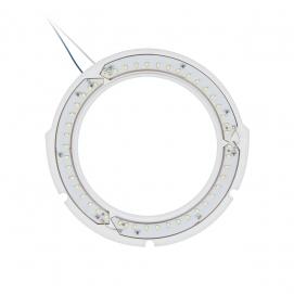 Lampa 48 SMD do lampy z lupą NAR0460