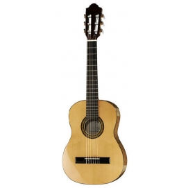 Gitara klasyczna 1/2 Thomann