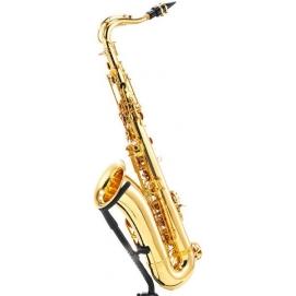 Saksofon tenorowy Startone STS-75