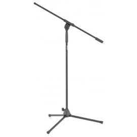 Statyw mikrofonowy Millenium MS-2003