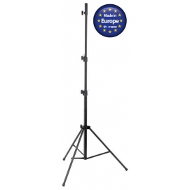 Statyw oświetleniowy Stairville BLS-315 Pro Lighting Stand B