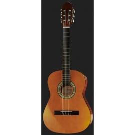Gitara klasyczna Startone CG 851 3/4