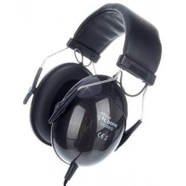Słuchawki Dj i dla Perkusistów The T.Bone  HD990D