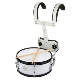 Zestaw Werbel Thomann SD1455W Marching Snare
