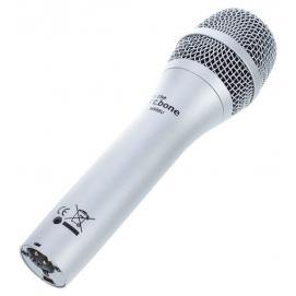 Mikrofon dynamiczny the t.bone MB 88U Dual