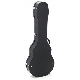 Case na gitarę basową Thomann