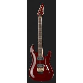 Gitara elektryczna Harley Benton S-620 TR Rock