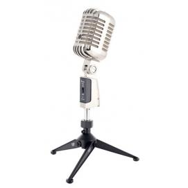 Mikrofon dynamiczny T.Bone GM 55