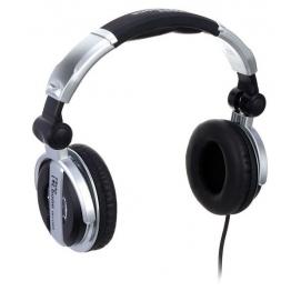Słuchawki The t. Bone TDJ 1000