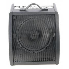 Nagłośnienie do perkusji elektronicznej Millenium DM-30