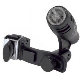 Mikrofon dynamiczny perkusyjny the t.bone CD 55