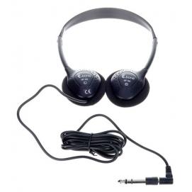 Słuchawki dynamiczne the t.bone HP 66