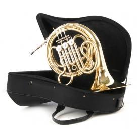 Waltornia Thomann HR-101 F-French Horn dla dzieci