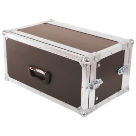 Case Thon Rack 5U Eco II Compact 23