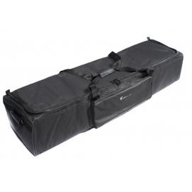 Torba na sprzęt Stairville SB-150 Bag 1370 x 335 x 225 mm