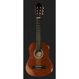 Gitara klasyczna Startone CG 851 1/2