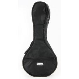 Pokrowiec na mandoline 69 cm Thomann