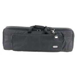 Pokrowiec Midikeyboard Bag 49-1 Thomann