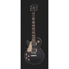 Gitara elektryczna Harley Benton SC-400LH SBK Classic dla leworęcznych
