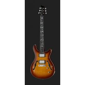 Gitara elektryczna Harley Benton CST-24HB TOL