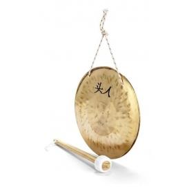 Gong wietrzny Thomann Wind Gong 30