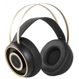 Słuchawki nauszne Kruger&Matz, model Prestige Home