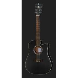 Gitara akustyczna 12-strunowa Harley Benton HB Custom Line