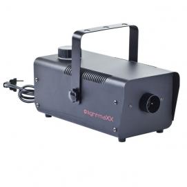 Mała wytwornica dymu lightmaXX Club Fog 800