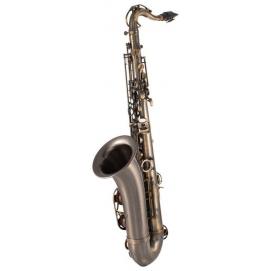 Saksofon tenorowy Thomann antyczny wzór!