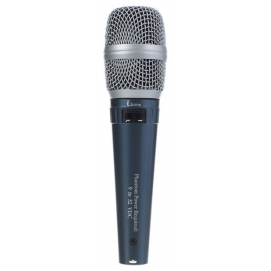 Mikrofon pojemnościowy the t.bone MB-78 do wokalu,gitar
