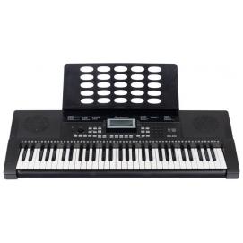 Keyboard Startone MK-200 Nowość!