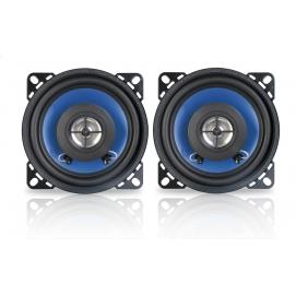 Głośniki samochodowe PY-1010C Peiying