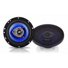 Głośniki samochodowe PY-AQ653C Peiying