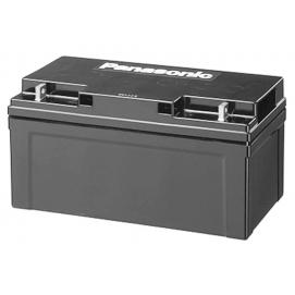 Akumulator żelowy AGM Panasonic (LC-X1265PG) 12V 65Ah
