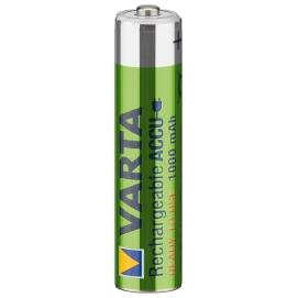 AAA (Micro)/HR03 (5703) – 1000 mAh