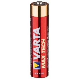 LR03/AAA (Micro) (4703)