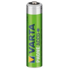 AAA (Micro)/HR03 (58398) – 800 mAh