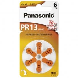 V13/PR48 (PR13)