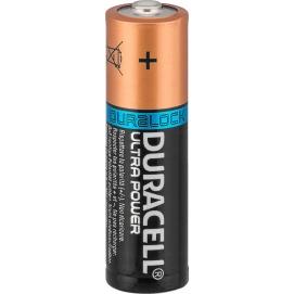 Bateria R06 Duracell Ultra /4szt