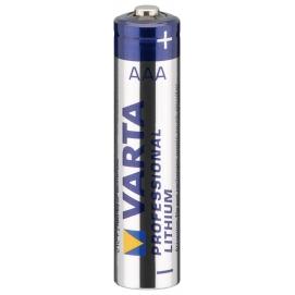 FR03/AAA (Micro) (6103)