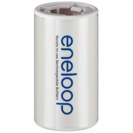 Akumulator ołowiowy 12 V, 100 Ah (UCG100-12)